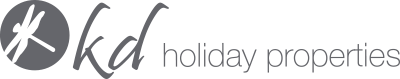 KD Holiday Properties logo